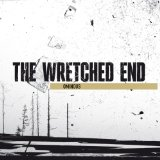 Слова музыки – переведено на русский Of Men and Wolves музыканта The Wretched End